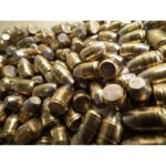 Offerta Lead Extrusions sulle palle Golden Hawk.