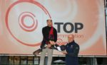 Andrea Pattarello trionfa al Trofeo Top Ammunition 2017